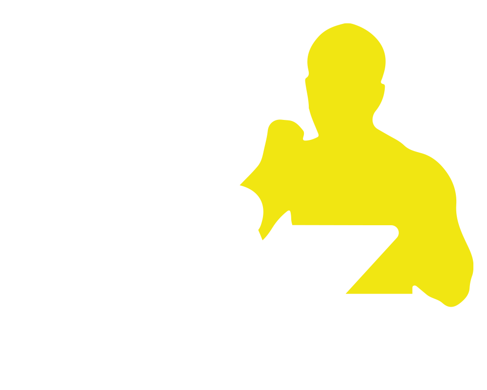 Altenburger Sportzentrum